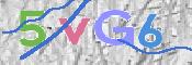 Czteroznakowy kod z tego obrazka wpisz do pola poniżej. Jeśli znaki są nieczytelne, wygeneruj inny obrazek przy użyciu przycisku obok.